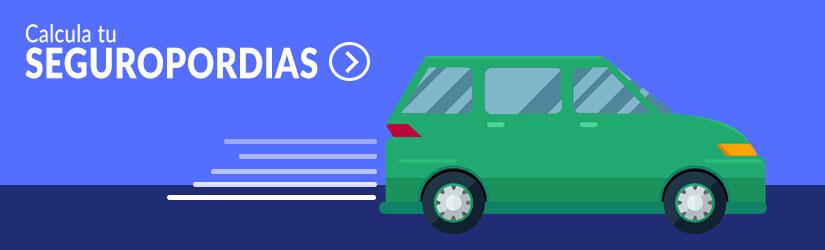 manual para la compra-venta de coches paso a paso | seguropordias®